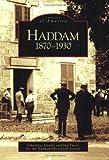 Haddam, Charlotte Gradie and Jan Sweet, 0738537950