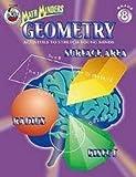 Geometry, , 0768202035