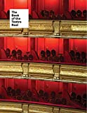 #10: The Book of the Teatro Real