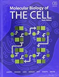 img - for Molecular Biology of the Cell (Sixth Edition) book / textbook / text book
