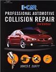 I-Car Professional Automotive Collisi...