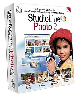 Studioline Photo 2