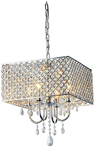 whse-of-tiffany-rl5623-royal-crystal-chandelier