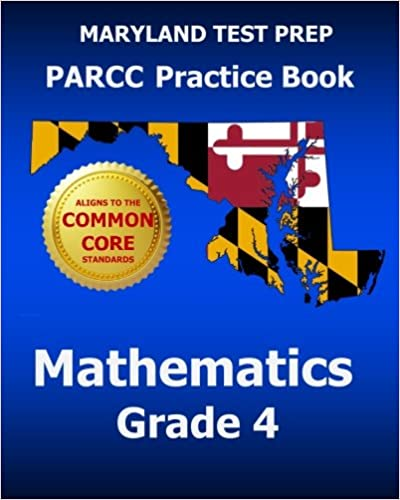 grade 4 math end of year test