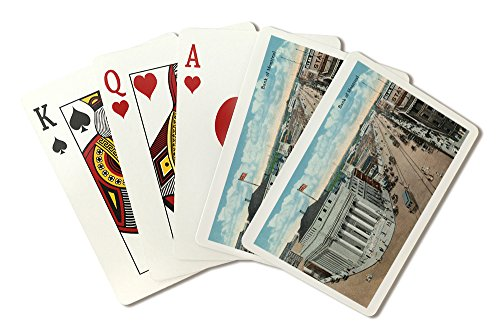 winnipeg-manitoba-bank-of-montreal-exterior-playing-card-deck-52-card-poker-size-with-jokers
