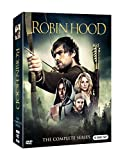 Robin Hood Complete Collection