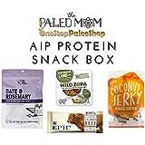 The Paleo Mom & OneStopPaleoShop - AIP Autoimmune Protocol Protein Snack Pack