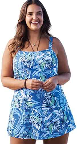 c3d19232106ff Shopping $50 to $100 - Cover-Ups - Swim - Plus-Size - Women ...