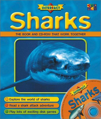 Read Online Sharks (Interfact) ebook