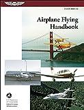 img - for Airplane Flying Handbook: FAA-H-8083-3A (FAA Handbooks) book / textbook / text book