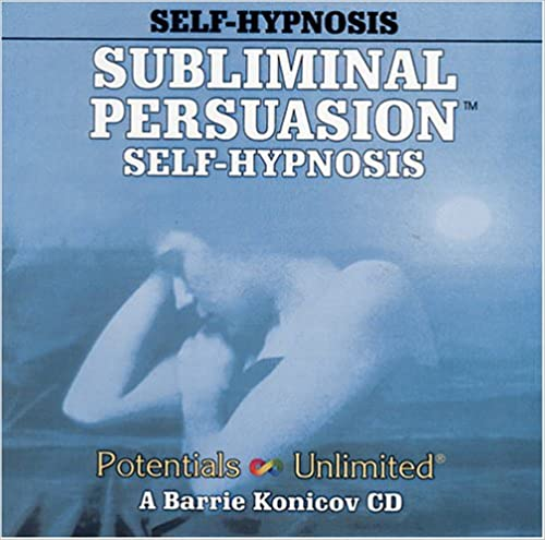 Hypnosis | Free ebooks downloads websites!