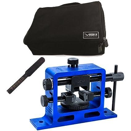 Amazoncom M1surplus Pistol Armorer Kit Includeds Vism Rear Sight