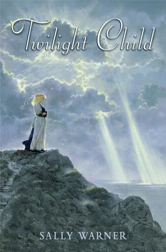 Download Twilight Child pdf epub