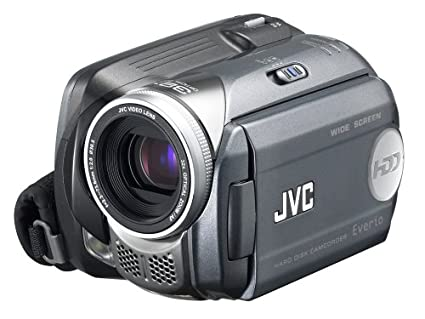 amazon com jvc everio gzmg37 30gb hdd digital media camcorder with rh amazon com jvc gz-mg20u software download jvc camcorder gz-mg20u manual