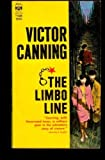 The Limbo Line, Victor Canning, 0441483542