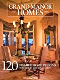 Grand Manor Homes, Home Planners, 1931131171