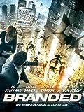Branded (2010)