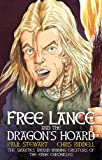 Free Lance: Free Lance and The Dragon's Hoard