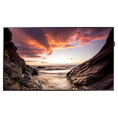 Samsung 32In Commercial Led Lcd Display