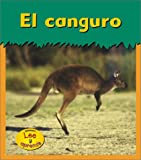 El Canguro, Patricia Whitehouse, 1403405557
