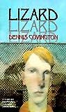 Lizard, Dennis Covington, 0440214904