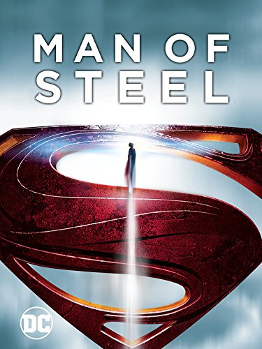 Man of Steel (2013) (Superman The Man Of Steel compare prices)