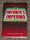 Infante's Inferno