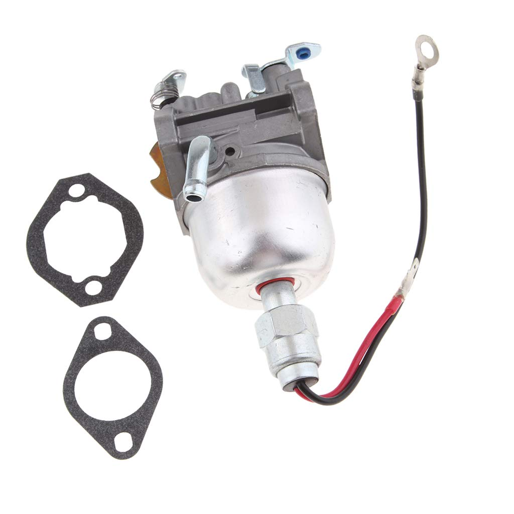 Flameer New Aftermarket Replacement Parts Carburetor Parts Fits for Generac 0A6562, Easy to Install & Replace