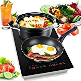 Cooktop Cookers Review and Comparison