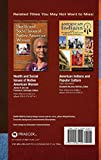 American Indian Stories of Success: New Visions