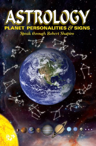 Astrology planet personalities and signs speak explorer race astrology planet personalities and signs speak explorer race book 14 by shapiro fandeluxe Epub