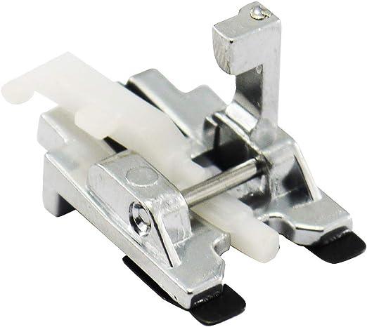 Dreamstich 820473096 Prensatelas para máquina de coser Pfaff C, D ...