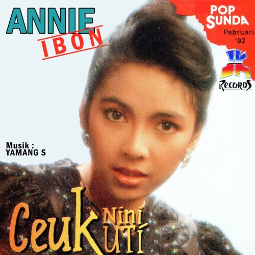 Citaten Annie Ibon : Naha by annie ibon on amazon music
