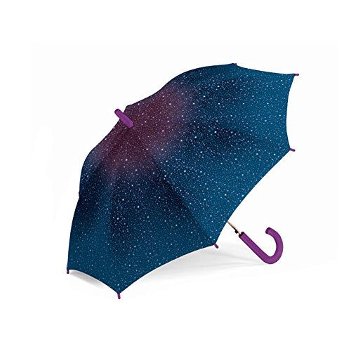 ombrello bimbi STARRY NIGHT
