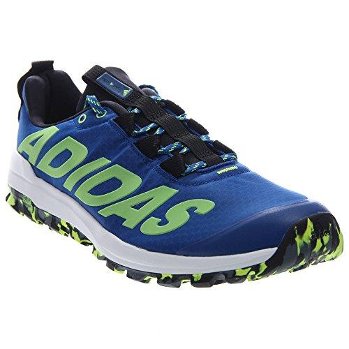 5bc249234e5ca adidas Performance Men s Vigor 6 TR M Running Shoe