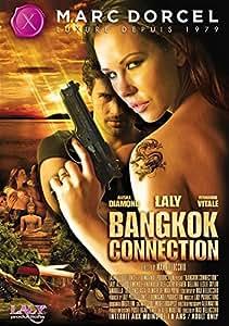 Bangkok connection [Francia] [DVD]