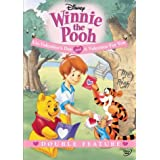 Winnie the Pooh: Un-Valentine's Day / A Valentine for You
