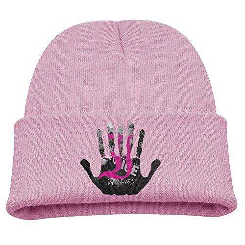 zoo york beanie hat - 4
