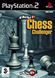 Chess Challenger (PS2)