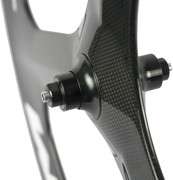 Lanzamiento R/ápido 28H para 11 12 Velocidades Carcasa De Cassette XD,29in Juego De Ruedas De Bicicleta Ruedas De Bicicleta De Monta/ña De Fibra De Carbono Ultraligeras para 29//27.5 Pulgadas