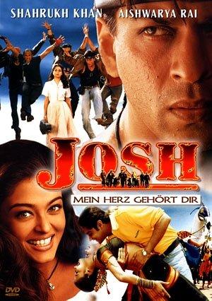 Josh Mein Herz Gehört Dir Amazonde Shah Rukh Khan Aishwarya Rai