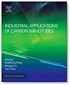 Industrial Applications of Carbon Nanotubes (Micro and Nano Technologies)