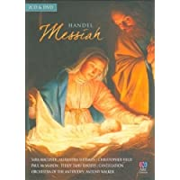 MESSIAH - THE DELUXE EDITION