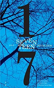 vignette de 'Seventeen (Per Nilsson)'