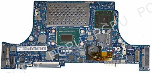 Amazon.com: BA92-11894A Samsung NP900X3E Laptop Motherboard ...