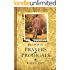 365 Days of Prayers for Prodigals