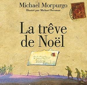 """Afficher """"Trêve de Noël (La)"""""""
