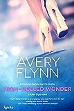 High-heeled Wonder (Killer Style Book 1)