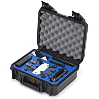 Go Professional Cases Fly More Case for DJI Spark Quadcopter and Accessories