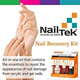 NailTek Nail Recovery Kit, Cuticle